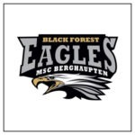 Black Forest Eagles