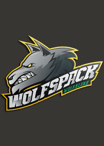 Team Wolfspack Wolfslake
