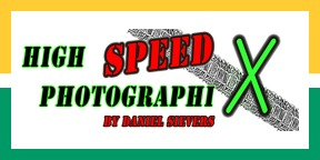 High Speed Photographix Daniel Sievers
