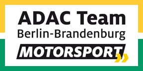 ADAC Motorsport Berlin Brandenburg